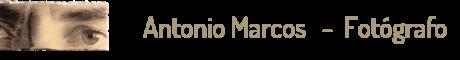 logo Antonio Marcos OK 12